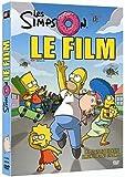 echange, troc Les Simpson - Le Film