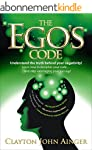 The Ego's Code (English Edition)
