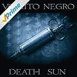Death Sun
