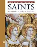 Encyclopedia Of Saints