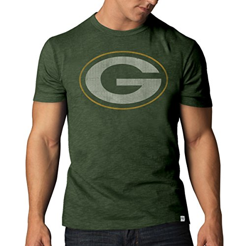 NFL Green Bay Packers 46818 Men