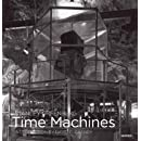 Stanley Greenberg: Time Machines
