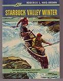 Starbuck Valley Winter