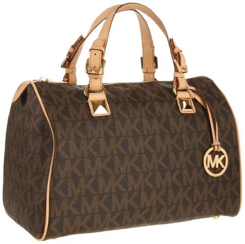 Simple Leather Men Women Messenger Bag Retro Style Satchel Bag  School Bag