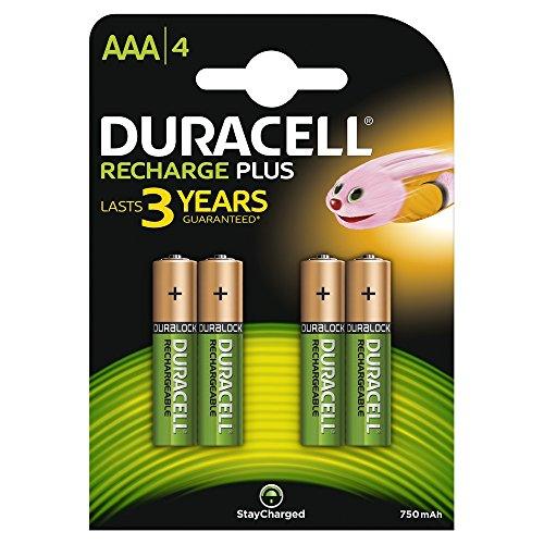 duracell-75052472-pila-ricaricabile-aaa-4-pezzi