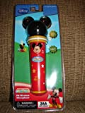 Disney Mickey Mouse FM Wireless Microphone