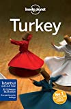 Lonely Planet Turkey 13th Ed.: 13th Edition