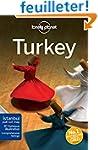 Turkey - 13ed - Anglais