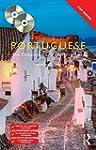 Colloquial Portuguese (Colloquial Ser...