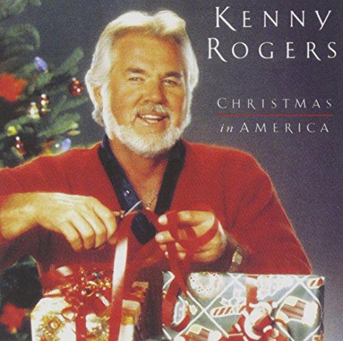 christmas-in-america