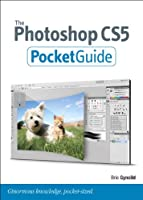 The Photoshop CS5 Pocket Guide ebook download