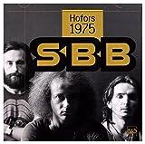 Sbb: Hofors 1975 [CD]
