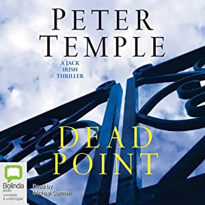 Dead Point | [Peter Temple]