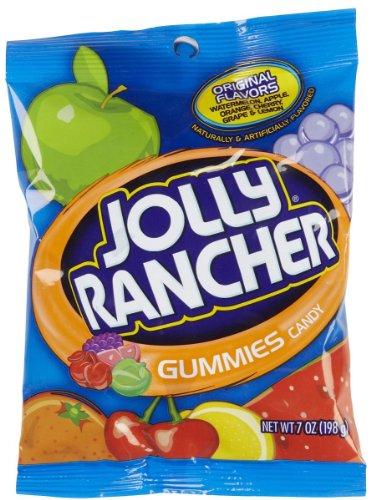 jolly-rancher-gummies-198g-7oz