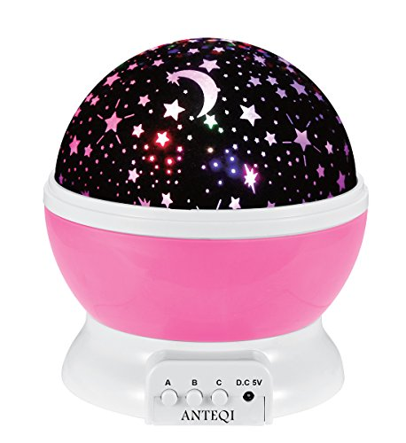 sun-and-star-lighting-lamp-4-led-bead-360-degree-romantic-room-rotating-cosmos-star-projector-with-4