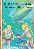 img - for Tom Swift and the Electronic Hydrolung (The New Tom Swift Jr. Adventures, No. 18) book / textbook / text book