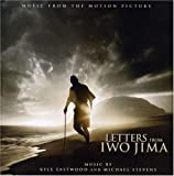 echange, troc Various Artists - Letters From Iwo Jima
