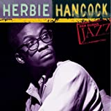 Ken Burns JAZZ Collection: Herbie Hancock