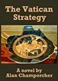 The Vatican Strategy