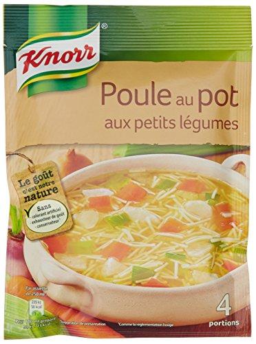knorr-soupe-poule-au-pot-aux-petits-legumes-72g-pour-4-personnes