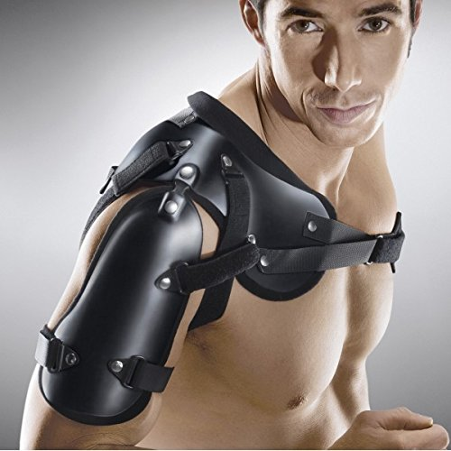 sporlastic-mod-7245-omo-lux-tutore-per-il-trattamento-delle-dislocazioni-di-spalla-in-materiale-comp