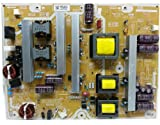 PANASONIC TC-P60UT50 POWER SUPPLY