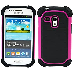 Arrival Premium Snap on s3 case cover for Samsung galaxy