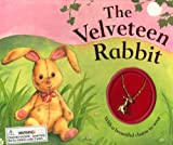 Velvateen Rabbit (Charm Book Classics)