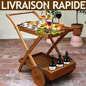 Chariot de rangement pour cuisine of india