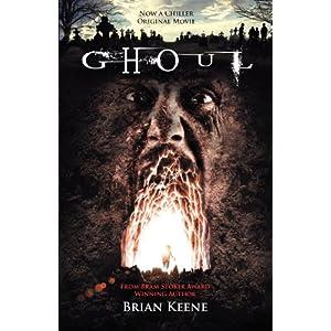 Ghoul by Brian Keene