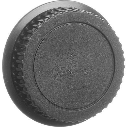 ポラロイド 後部レンズキャップ Olympus Micro 4/3 OM-D E-M5, PEN-E-PL3, PEN-E-PL5, E-PM1, E-PM2, PEN E-P3, E-PM1, PEN-E-PL3, PEN E-P2, PEN E-PL1, E-PL2, GX1  Panasonic デジタルレンズ用