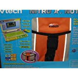 Vtech Cs5121-3 Manual
