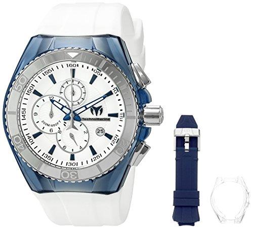 technomarine-tm-115052-orologio-da-polso-display-analogico-uomo-bracciale-silicone-blu