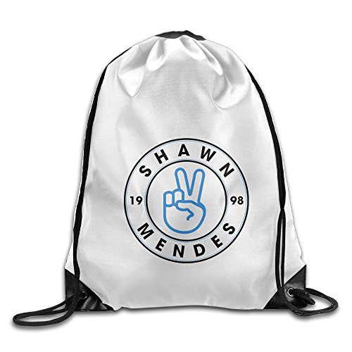 Bekey-Shawn-Mendes-Training-Gymsack-For-Men-Women-For-Home-Travel-Storage-Use-Gym-Traveling-Shopping-Sport-Yoga-Running