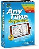 AnyTime Organizer 14 Standard [Download]