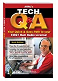 ARRL's Tech Q&A (English Edition)