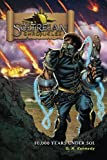 The Soltreian Chronicles: Ten Thousand Years Under Sol (Volume 1)