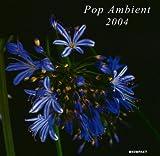 echange, troc pop ambient 2004 - pop ambient 2004