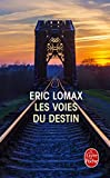 img - for Les Voies Du Destin (French Edition) book / textbook / text book