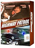 Highway Patrol Complete Season 2