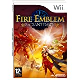 Fire Emblem: Radiant Dawn (Wii)by Nintendo