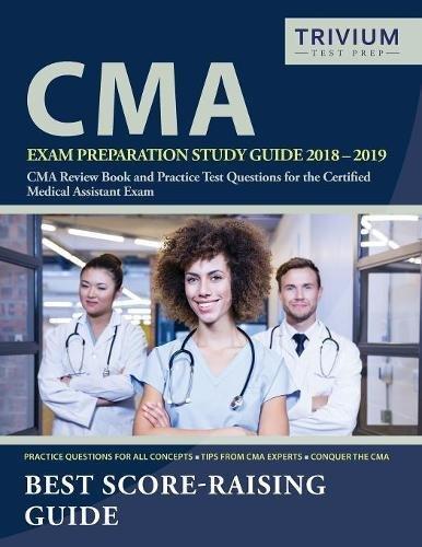 Buy Cma Now!