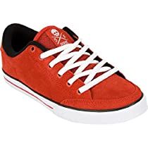 C1RCA Lopez 50Mens Shoes
