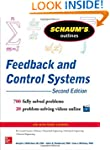 Schaum's Outline of Feedback and Cont...