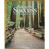 Achieving True Success: How to Build Character As a Family ~ Intl Association of...