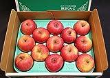 青森産りんご 蜜たっぷり!! 小さな小さな!!こみつ 13個入(化粧箱)※只今、好評販売中です。