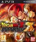 Dragon Ball Z: Battle Of Z - D1 Edition