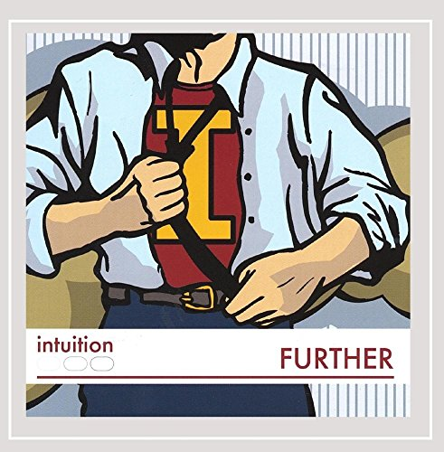 Intuition - Further