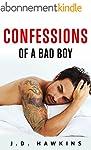 Confessions of a Bad Boy (English Edi...