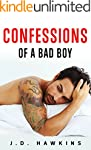 Confessions of a Bad Boy